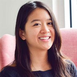 Angela Nguyen Headshot