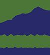 DBP-Logo