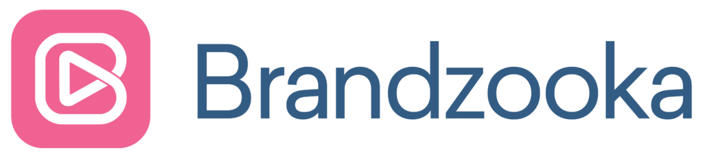 Brandzooka Logo