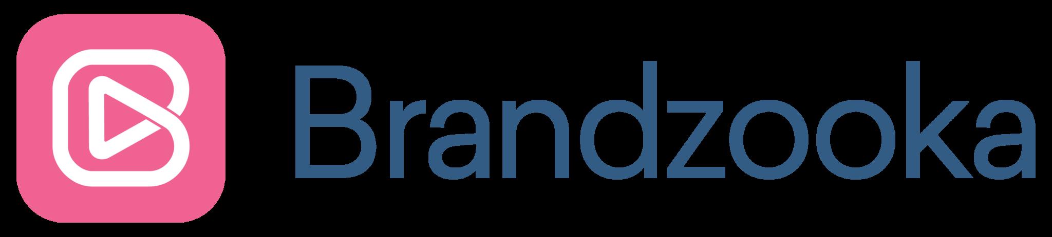 Brandzooka_Track