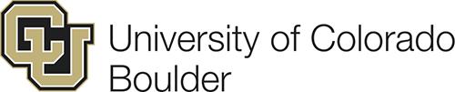 CUBoulder-Logo-track