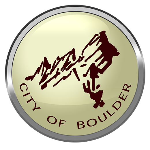 Copy of City of Boulder