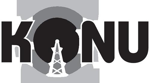 KGNU-Logo-BW