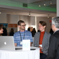 NCN Networking Photo