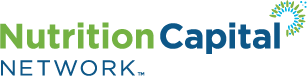 NutritionCapitalNetwork-Logo
