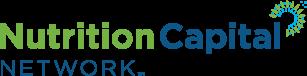 NutritionCapitalNetwork-Logo