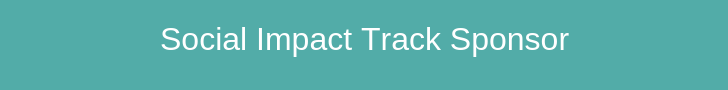 Social Impact Track