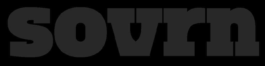 Sovrn Logo