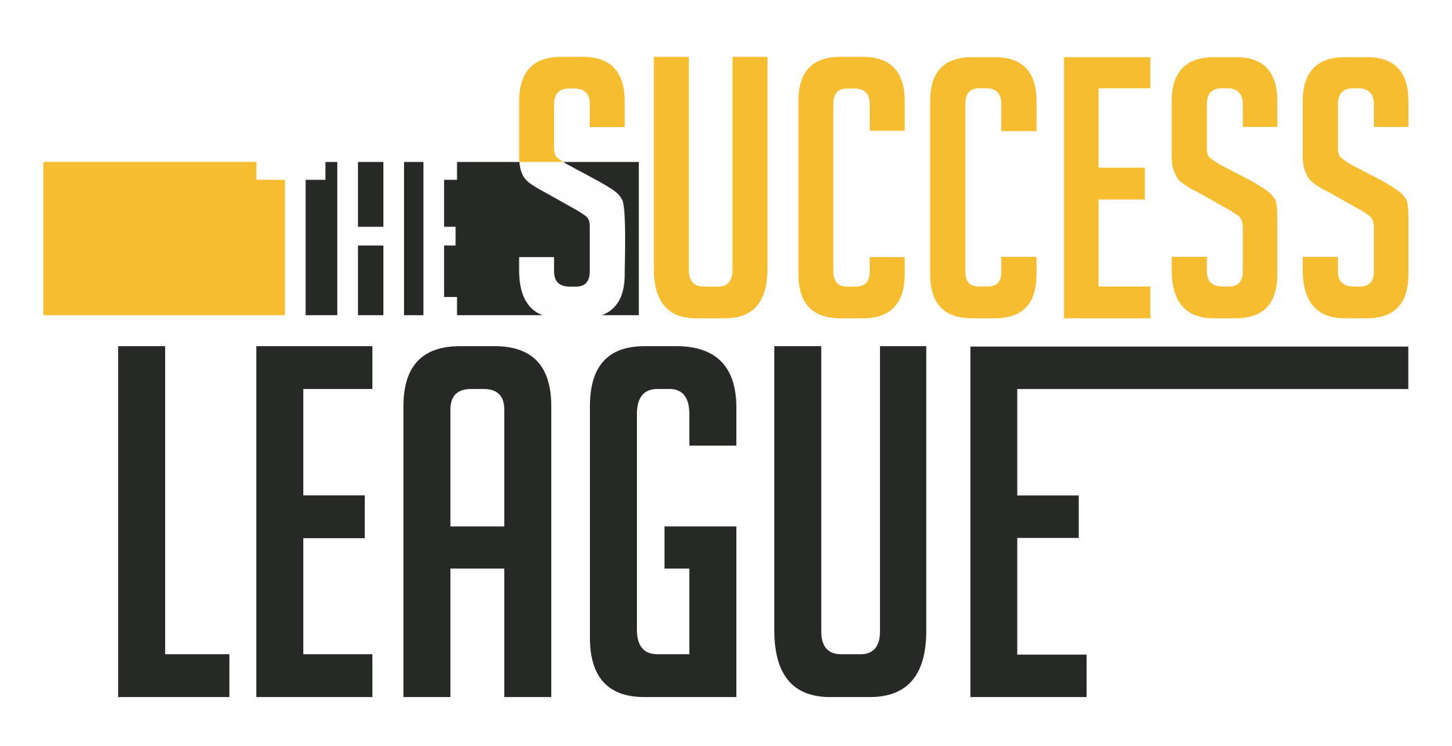 TheSuccessLeague_Track