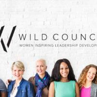 WILD Council