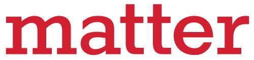 2017_logo_matter_low_red_transp-(1)