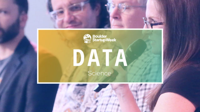 Data Science Track