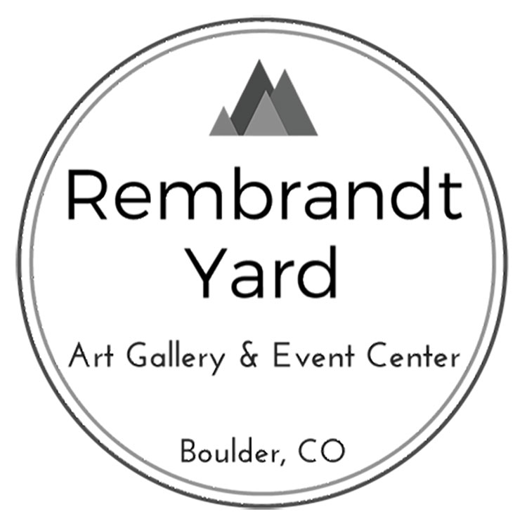 Logo-for-Rembrandt-Yard-Transparent_-(1)
