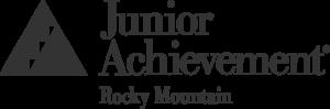 Junior Achievement Rocky Mountain