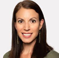 Caroline Grinnel Headshot