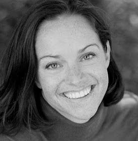 Cindy Sepucha Headshot