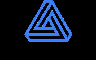 Automox-logo
