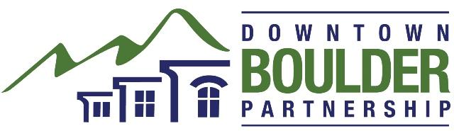 DBP-Logo-Horiz