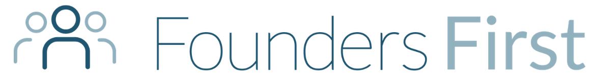 FoundersFirst-Logo-Horiz