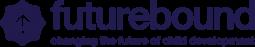 Futurebound-Logo