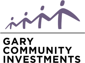 gary community investments