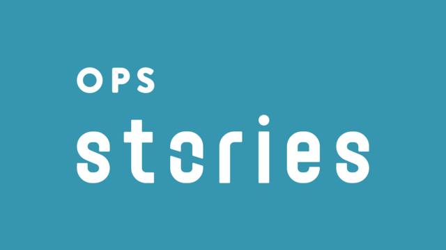 Ops Stories